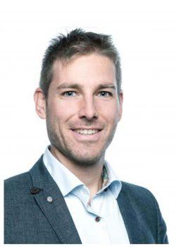 Lichtbild Stefan Denniger 23.04.2020